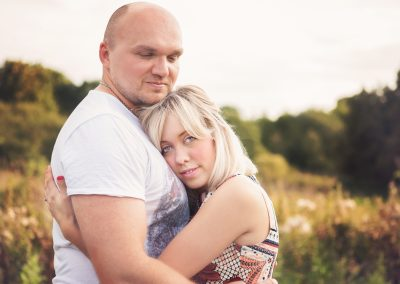 Engagement Photographer Harrow London