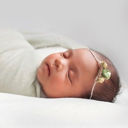 Newborn lifestyle Photography Harrow London