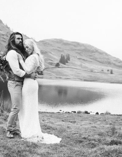 Wedding in the Lakes- Harrow- London Photographer