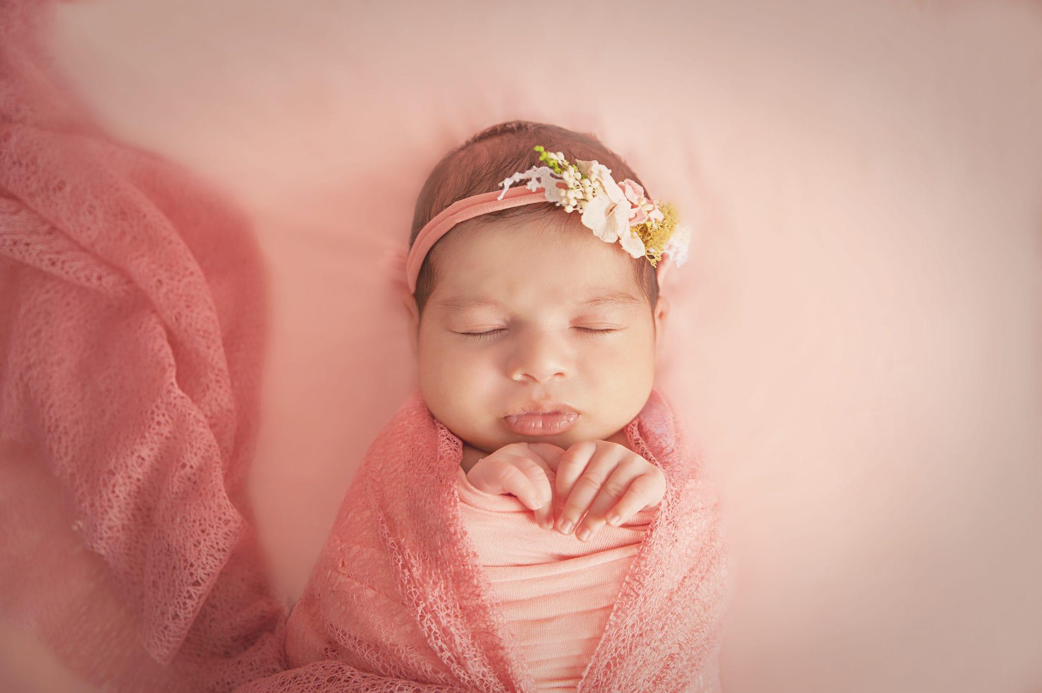 Newborn shoot in Northwood , harrow