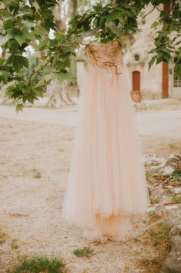 Lucy and Hayden's wedding in France,Roshni Photogrpaher London