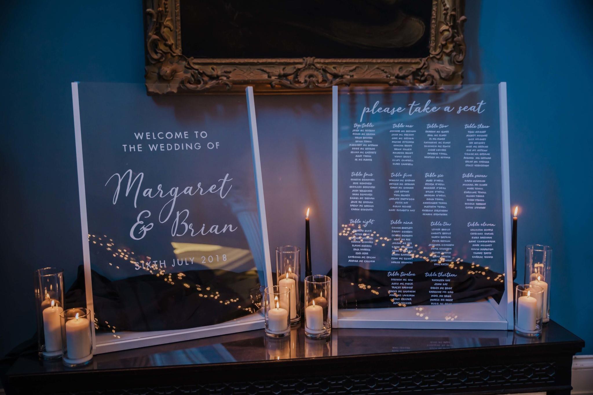 Wedding, bride, and groom, harrow wedding photographer