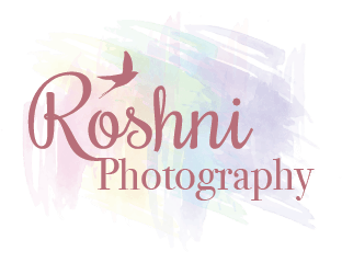 Roshni Photography