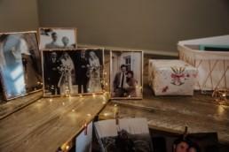 wedding family photos- generations Roshni photography The Milling Barn, Bluntswood Hall, Throcking wedding photographer