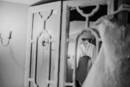 , Roshni photography The Milling Barn, Bluntswood Hall, Throcking wedding photographer
